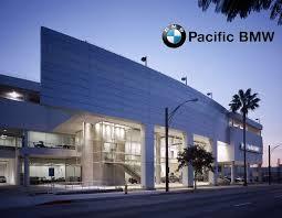 New Used Bmw Dealer Pacific Bmw Office Photo Glassdoor Co Uk