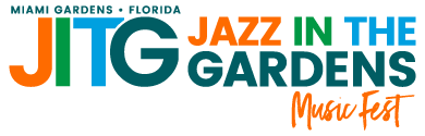 Jazz In The Gardens 2018 Seating Chart Jazz In The Gardens Jazz In The Gardens Miami Gardens
