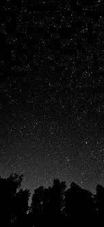 mt43-starry-night-sky-star-galaxy-space ...