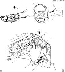 chevy silverado tail light wiring diagram  06 chevy silverado tail light wiring diagram 06 wiring diagram on 2004 chevy silverado tail light