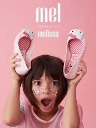 Home Page | <b>Melissa Shoes</b>