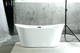best bathtub material best bathtub material pretty bathtub materials comparison pictures bathroom countertop materials pros and