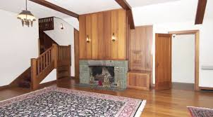 my old english tudor house the inspired room