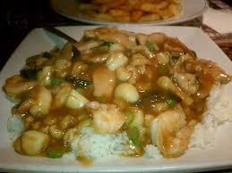 photo of rowland garden cafe rowland heights ca united states fu chow