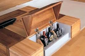small home bar furniture. Modern Home Bar Furniture Folding For Small Spaces Uk