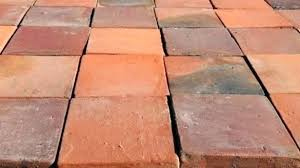 floor tile gorgeous terracotta tiles range clay for flooring regarding mexican handmade ter