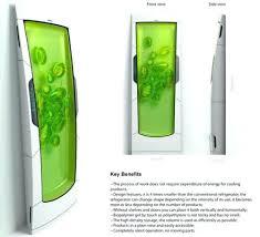 future home office gadgets. Cool Home Technology Lofty Design Ideas Gadgets Astonishing Four Amazing Futuristic Future Office -