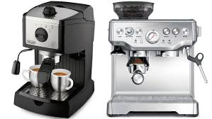 Nespresso coffee and espresso machine bundle by delonghi. Best Latte Machine Reviews Of 2020 You Ll Find The Easiest To Use