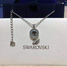<b>Swarovski</b> моды ожерелья и подвески - огромный выбор по ...