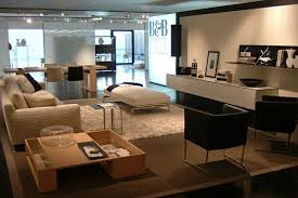 feng shui living room furniture. Design Furniture Ideas Color Palette Beige Brown Shades Feng Shui Living  Room Feng Shui I