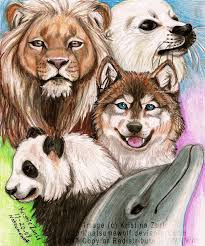 save wild life essay save wildlife animals