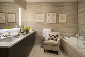 Art for bathroom Funny When It Comes To Figuring Out How To Display Your Art Miller Recommends Simple Wood Frames Architectural Digest What Not To Do When Displaying Art In Your Bath Architectural Digest