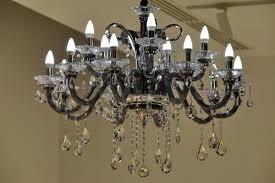 Kostenlose Bild Antike Barock Kristall Kronleuchter