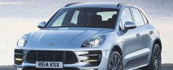 2018 porsche 0 60. simple 2018 2018 porsche macan suv review throughout porsche 0 60
