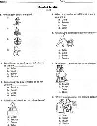 6 th grade social studies worksheets publish icon 1 st – ideastocker