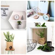 Small Picture kmart homewares Google Search I Kmart homewares