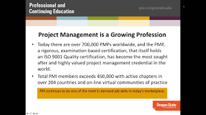 new project management certificate career essentials webinar new project management certificate career essentials webinar cynthia snyder dionisio