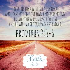 Faith Quotes From The Bible Images For Bible Verses About Strength And Faith In Hard Times 3