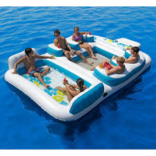 inflatable pool furniture. Floating Pool Chairs Australia Chair Design On Bean Bag For Contemporary Kids Inflatable Furniture P