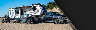 Grand Design Momentum 5th Wheel Toy Hauler Momentum G Class Fifth Wheel Toy Hauler Floorplans Grand