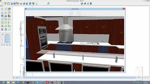 Lovely 3d Kitchen Design Software 3d Kitchen Louisvuittonsaleson With Easy Design  New Kitchen With Kitchen 3D Pictures