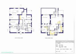 free interior design ideas for a bedroom fresh master bathroom floor plan ideas design awesome free