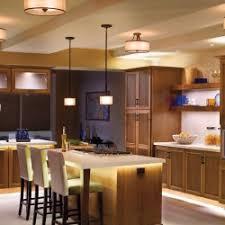 kitchen ceiling lighting design. Kitchen Led Ceiling Lighting · Under Cabinet  Light Bar Design N