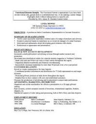 Student Resume Example 2018 That Will Show You How To Craft A ...