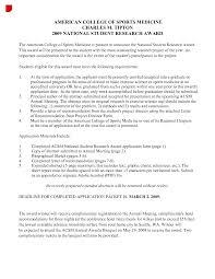 cover letter for resident assistant cover letter nursing student letter of recommendation