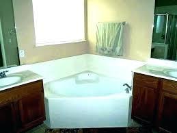 mobile home bathtubs shower drain trench for bath tub bathroom whirlpool combo garden tubs at bathtub gar