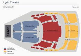 Civic Opera House Seating Chart Oconnorhomesinc Com Gorgeous Detroit Opera House Seating