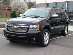 2009 Chevrolet Suburban In Kentucky For Sale ▷ Used Cars On ...