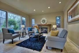 contemporary living room. contemporary living room o