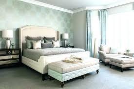 bedroom colors brown furniture. Simple Colors Bedroom Colors With Brown Furniture Grey Color  Schemes Gray   Intended Bedroom Colors Brown Furniture U
