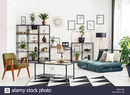 indoor home office plants royalty. Indoor Home Office Plants Royalty. Corner With Desk And Laptop In White Living Royalty