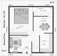 vastu shastra home plan luxury house plan as per vastu shastra best perfect vastu based home