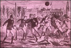 history of soccer summer planning football soccer  history of soccer
