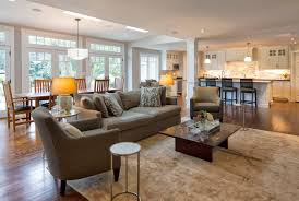 image 15 4 open floor plan colors and painting ideas
