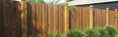 fencing st louis. Interesting Fencing St Louis Fence Co Is The Areau0027s Leading Provider Of Both Residential And  Commerical Fencing Solutions Repair We Have Been In Business For Decades  Inside Fencing St