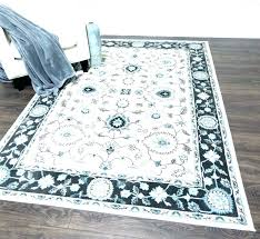outstanding navy blue and white area rugs navy blue and white area blue and white rugs
