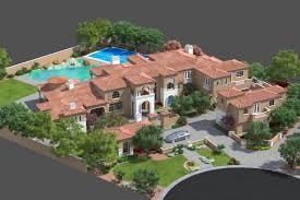 1024 x auto 28 fresh luxury house plans over 8000 sq ft pics house plan