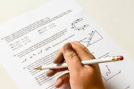 Halo adik adik yang baik, apa kabar? Soal Jawab Siap Pts I Kelas 4 Sd Mi Tema 1 K 13 Revisi 2017 Tahun Pelajaran 2019 2020 Informasiguru Com