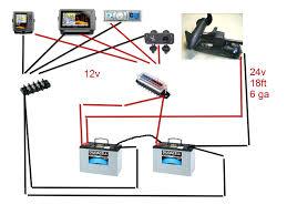 perko switch wiring diagram wiring schematics diagram perko dual motor wiring diagram wiring diagram data battery selector switch wiring diagram perko 8501dp wiring