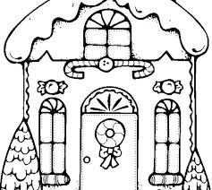 Download Coloring Pages Colouring Pages Online Coloring Sheets