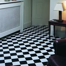 marvelous blue and white checd vinyl flooring applied to your house design rhino champion pisa