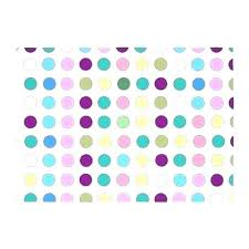 polka dot area rugs polka dot rug polka dot area rug colorful polka dots rug black polka dot area rugs