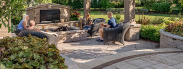 patio. Simple Patio Patios Intended Patio G