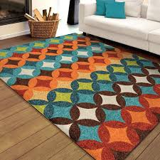 outdoor rugs 8x10 best front porch images on areas entry way ways inexpensive outdoor rugs
