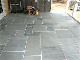 outdoor tile over concrete. Outdoor Tile Over Concrete Large Size Of Patio Tiles Cute R