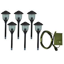 full size of landscape lighting understanding low voltage control wiring low voltage landscape lighting low